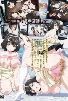 Euphoria – Episode 2 A-Hentai TV